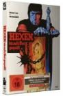 Hexen bis aufs Blut gequält - 2DVD/BD Mediabook Cover B