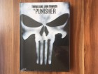THE PUNISHER-Extended Cut-Mediabook-Cover B.Neu.