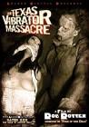The Texas Vibrator Massacre NEU!