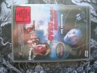 AND NOW YOU`RE DEAD SHANNON LEE DVD EDITION NEU OVP
