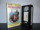 Trokadero * VHS * VCL Ludwig Hirsch, Beatrice Richter