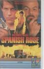 Spanish Rose (33256)