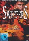 Sweepers DVD OVP