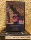 Die Akte Dschihad VHS Santana Video selten!