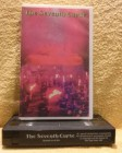 The Seventh Curse VHS New East Video