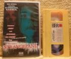 Dee Snider`s Strangeland VHS