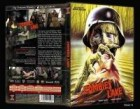 X-Rated: Zombies Lake - DVD/Blu-ray Mediabook A Lim 333