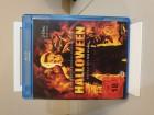 Halloween 1 - Rob Zombie, Uncut