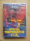 Special Terminator C.I.A. (Uncut) NEU+OVP