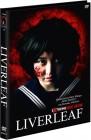 Liverleaf - DVD Mediabook - Extreme - Cover C - Neu + OVP