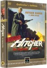 Hitcher - Der Highway Killer - DVD/BR Mediabook - Nameless-D