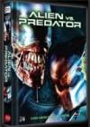 84: ALIEN vs. PREDATOR Cover D - Mediabook