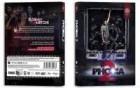 Phobia 2 - Limited Uncut Edition - 2-Disc Mediabook
