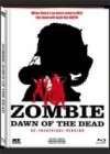 ZOMBIE - DAWN OF THE DEAD US-Theatrical Version B Mediabook