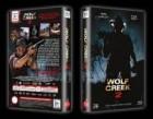 84: Wolf Creek 2 - 3Disc gr Hartbox B Lim 84 Nummer 66