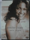 Jennifer Lopez - Feelin so good - Duett mit Marc Anthony