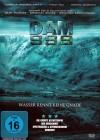 Dam 999 - *FSK 16* - VINAY RAI / VINALA RAMAN [DVD, 2011]