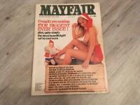 Mayfair Vol. 17 No. 12