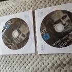 Hexen und Dämonen DVD Sammlung