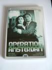 Operation Amsterdam (selten)