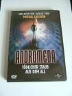 Klassiker: Andromeda - Tödlicher Staub aus dem All (selten)