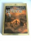 Amityville Horror (im Schuber, Gold Edition, 2 DVD´s, selten