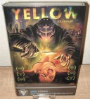 YELLOW lim. 22 AMS Hartbox NEU/ OVP