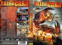 Killer Crab (Große Hartbox) NEU ab 1€