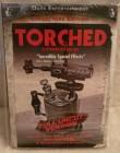 TORCHED, Full Uncut Version, Snuff, Torture, Gutterballs