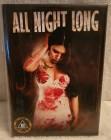 ALL NIGHT LONG 1, CAT III, kl. Hartbox, Lim. 1152/2000