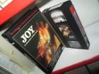 VHS - JOY 1 1/2 Stunden wilder Lust - VPS EROTIK