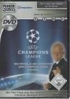 UEFA Champions League (36686)