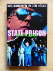 State Prison - Zombie Death House (gr. Hartbox) (Uncut)