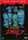 Zombie 2 - Das letzte Kapitel (1985)  Day of the Dead  UNCUT