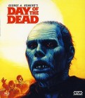 Day of the dead Zombie 2 BR uncut NSM Records Wendecover B