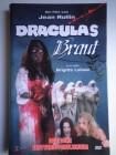 Draculas Braut - X-Rated gr. Hardbox - Uncut
