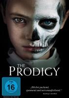 The Prodigy ( Neu 2019 )
