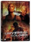 Universal Soldier - Day of Reckoning - Mediabook B