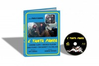 Magnum 45 (E Tanta Paura) - Mediabook [Blu-ray] (uncut) NEU