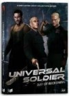 Universal Soldier - Day of Reckoning - Mediabook A