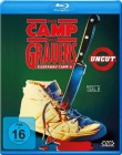 Camp des Grauens 2 - Sleepaway Camp 2 [Blu-ray] (uncut) NEU