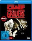 Camp des Grauens 3 - Sleepaway Camp 3 [Blu-ray] (uncut) NEU