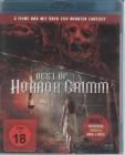Best Of Horror Grimm (36417) 3 Filme
