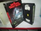 VHS - Der Teufel tanzt weiter - Westside Hardcover