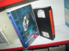 VHS - Slaughterhouse - Horror Trip ins Jenseits - Gloria