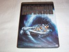 Poseidon Inferno 2 DVD´s -Spezial Edition-