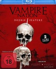 Vampire Nation - Double Feature (2 Blu-rays)