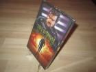Malone - Limited Nameless Hartbox 20/66 Blu-ray Neu/Ovp