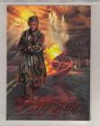 Hitcher - Der Highway Killer - Nameless Mediabook - 666er