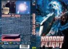 Horror Flight (Große Blu-ray-Hartbox) NEU ab 1€